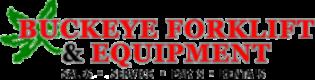 Buckeye Forklift